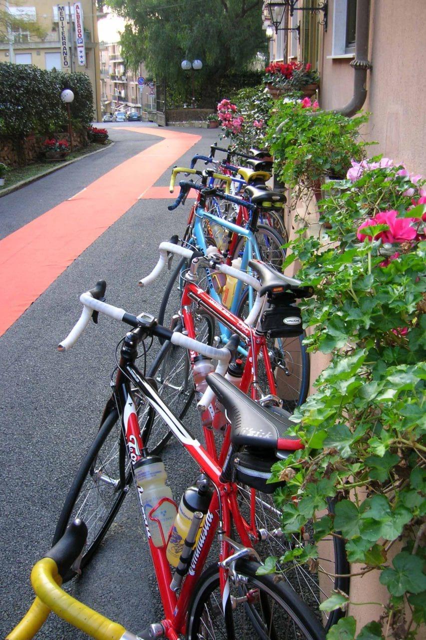bike_sport